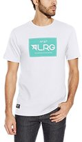 Lrg Men's Research Collection Boxed T-Shirt