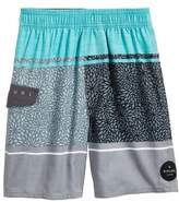 Rip Curl First Point Board Shorts