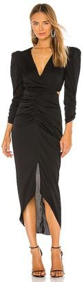 ASTR the Label Jayla Cutout Dress