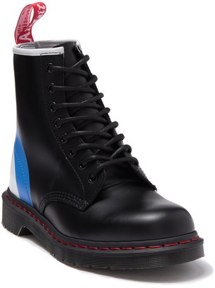 Dr. Martens The Who 1460 Boot