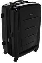 Samsonite Winfield 2 24 Spinner (Black) - Bags and Luggage