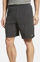 Nike Dri-FIT Woven Running Shorts