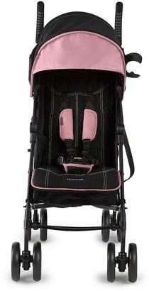 Summer Infant 3Dlite+ Ultimate Convenience Stroller