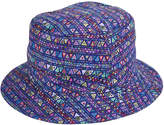 San Diego Hat Company Toddler Reversible Bucket