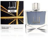 Dunhill Black By Alfred Edt Spray 1.7 oz