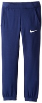 Nike Dry Training Pant Girl's Casual Pants