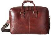 Thumbnail for your product : Bosca Dolce Stringer Bag
