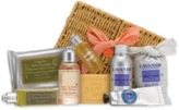 L'Occitane Your Picnic in Provence