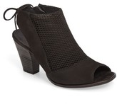 Paul Green Women's Lexi Bootie