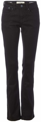 Lola Jeans Women's Lauren Boot Cut
