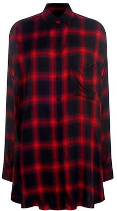 KENDALL + KYLIE Shirt
