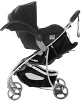 Maxi-Cosi Infant Babyhome 'Emotion' Graco & Car Seat Adapter