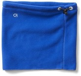Gap PrimaLoft® performance fleece neckwarmer