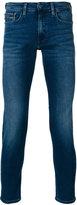 Calvin Klein Jeans skinny jeans - men - Cotton/Polyester/Spandex/Elastane - 31