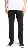 Cheap Monday Men's In-Law Skinny Fit Jeans