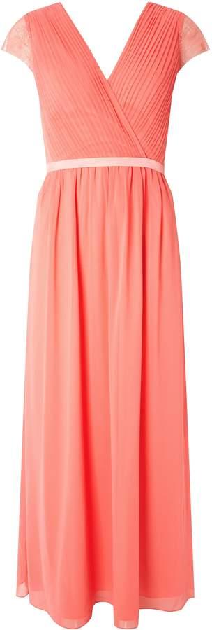 94f6e6c715 Soft Coral Dress - ShopStyle UK