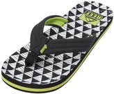 Reef Boys' Ahi Sandal 37728