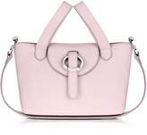 Meli-Melo Blush Thela Mini Cross Body Bag