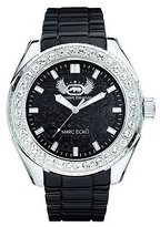 Ecko Unlimited THE GRANDEE Men's watches E12586G2