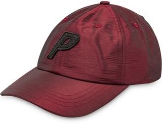Palace P-Cruise Shell 6-Panel cap