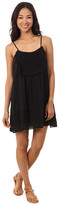 Volcom Lost Highway Dress