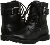 Burberry I1-Woodcliff Kid's Shoes