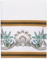 Versace Les Étoiles De La Mer Guest Towel