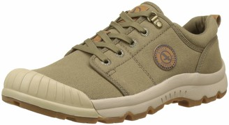 Aigle Womens Tenere Light Low Cvs W Low Rise Hiking Shoes