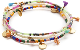 Shashi Darling Bracelet Set