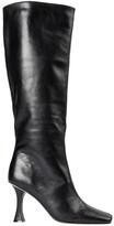 Thumbnail for your product : Tony Bianco Cori Black Como Calf Boots