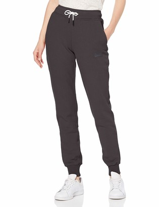 Superdry Women's Ol Elite Joggers Sports Trousers
