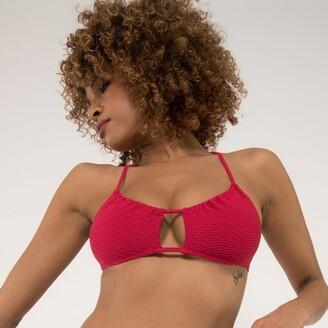 Dorina Savanna Bikini Top