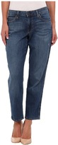 CJ by Cookie Johnson Pearl Ankle Slouchy Straight in Hall