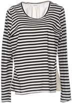 Jucca T-shirts - Item 37941209