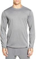Patagonia Men's 'Capilene Midweight' Base Layer Long Sleeve Shirt