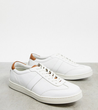 Dune Trainers For Men | Shop the world