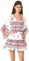 T-Bags LosAngeles Tbags Los Angeles Women's Ximena Dress