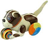 Designers Guild Gadder Dog Tin Toy