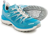 Lowa Innox Evo Gore-Tex® Lo Hiking Shoes - Waterproof (For Women)