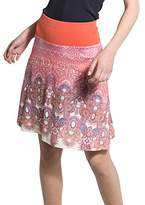 Smash Wear Smash! Women's Isa Casual Skirt