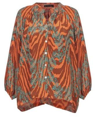Vix Paula Hermanny Shirt