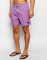 Globe Dana 16.5 Inch Swim Shorts
