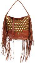Jerome Dreyfuss Handbags - Item 45349027