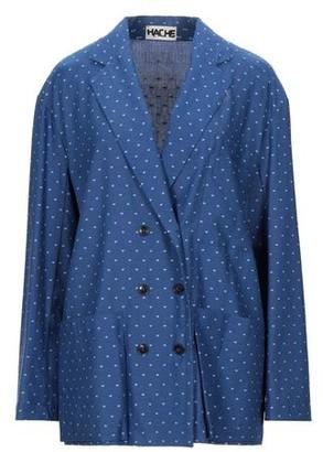Hache Suit jacket