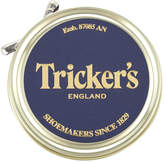 Tricker's Shoe Polish Dark Brown