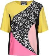 Moschino Blouses - Item 38602525