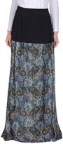 Paul Smith Long skirts
