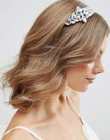 Asos Wedding Side Jewel Headband