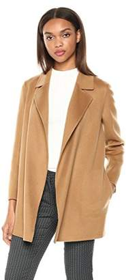 Theory Women's CLAIRENE Jacket