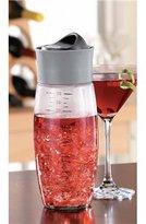 Metrokane Boston Cocktail Shaker